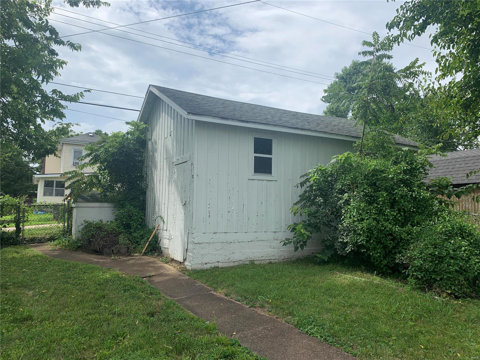 416 S 4th Property Photo