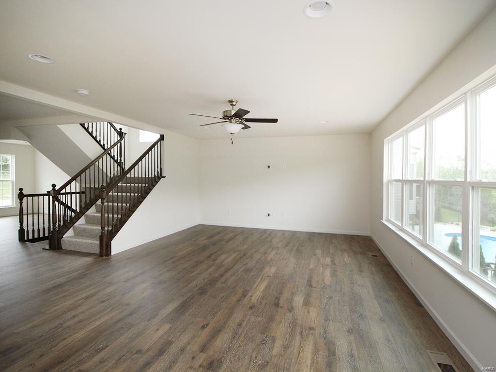 620 Creek Bend Drive Property Photo