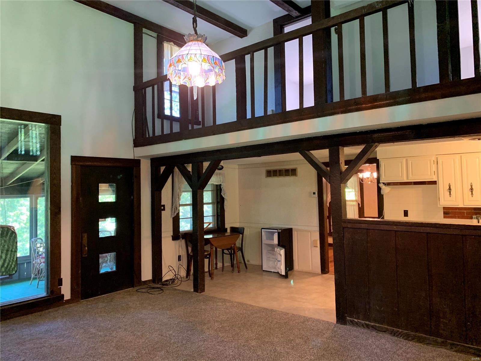 481 Crocker Rd Property Photo - Ironton, MO real estate listing
