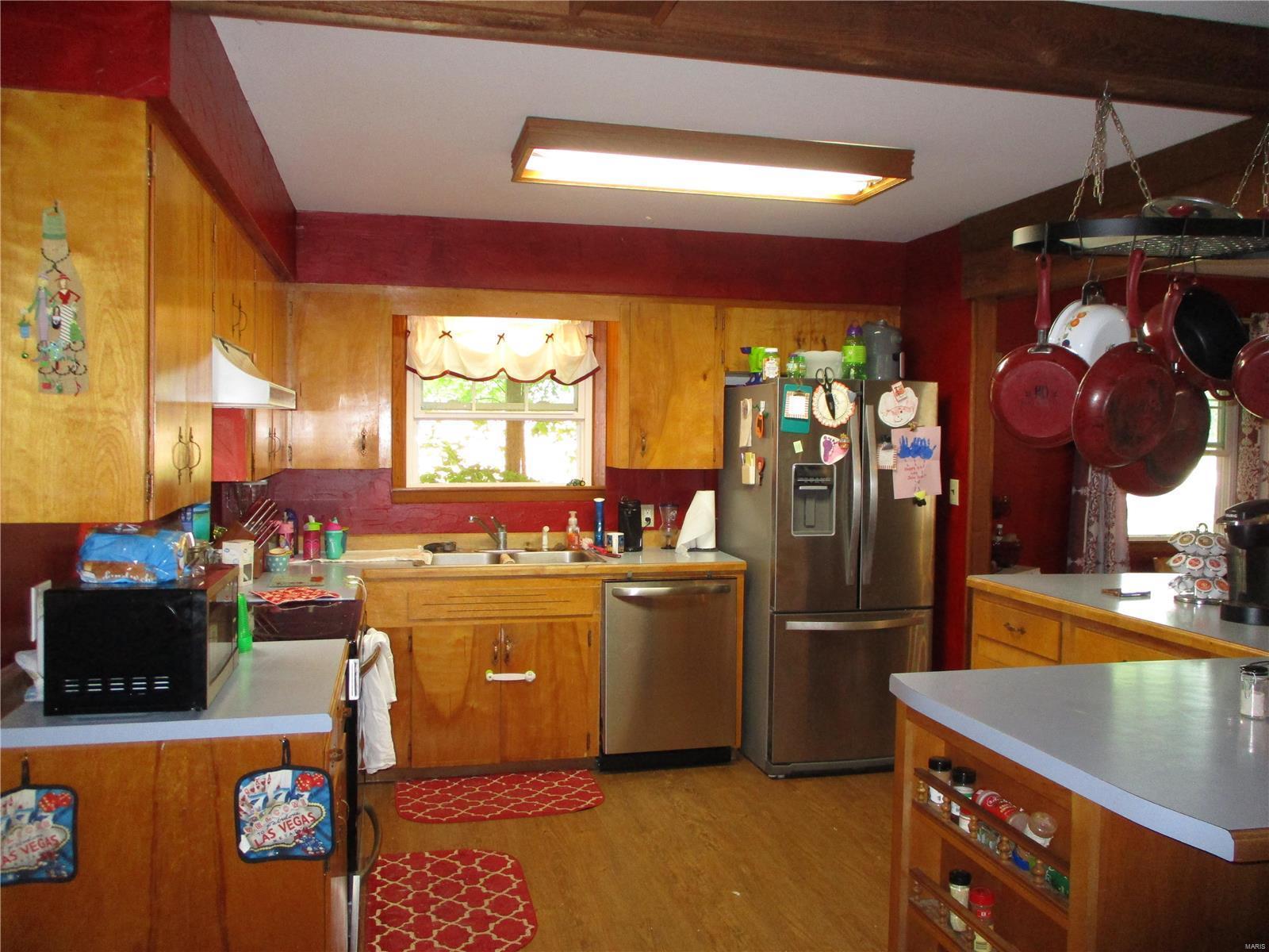 1205 S Gertrude Property Photo