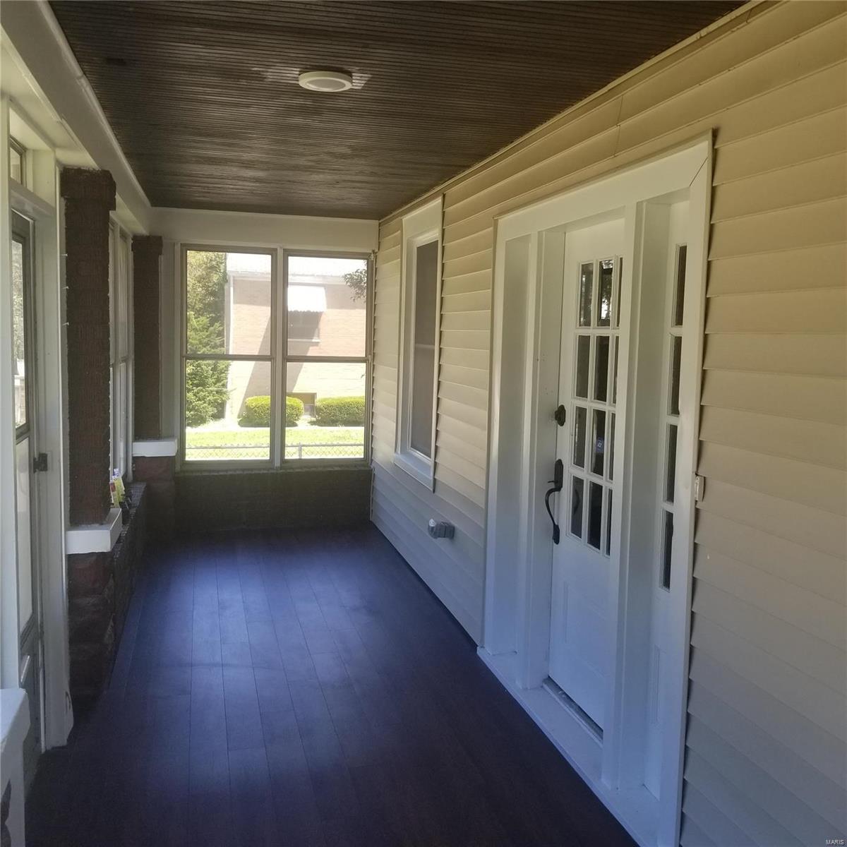 2639 Hillcrest Avenue Property Photo