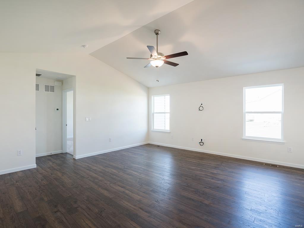 467 Dusty Brook Drive Property Photo
