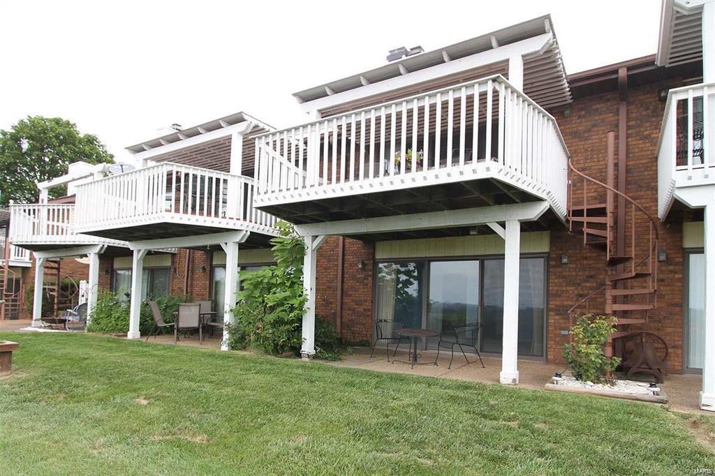 120 Windward Place Property Photo