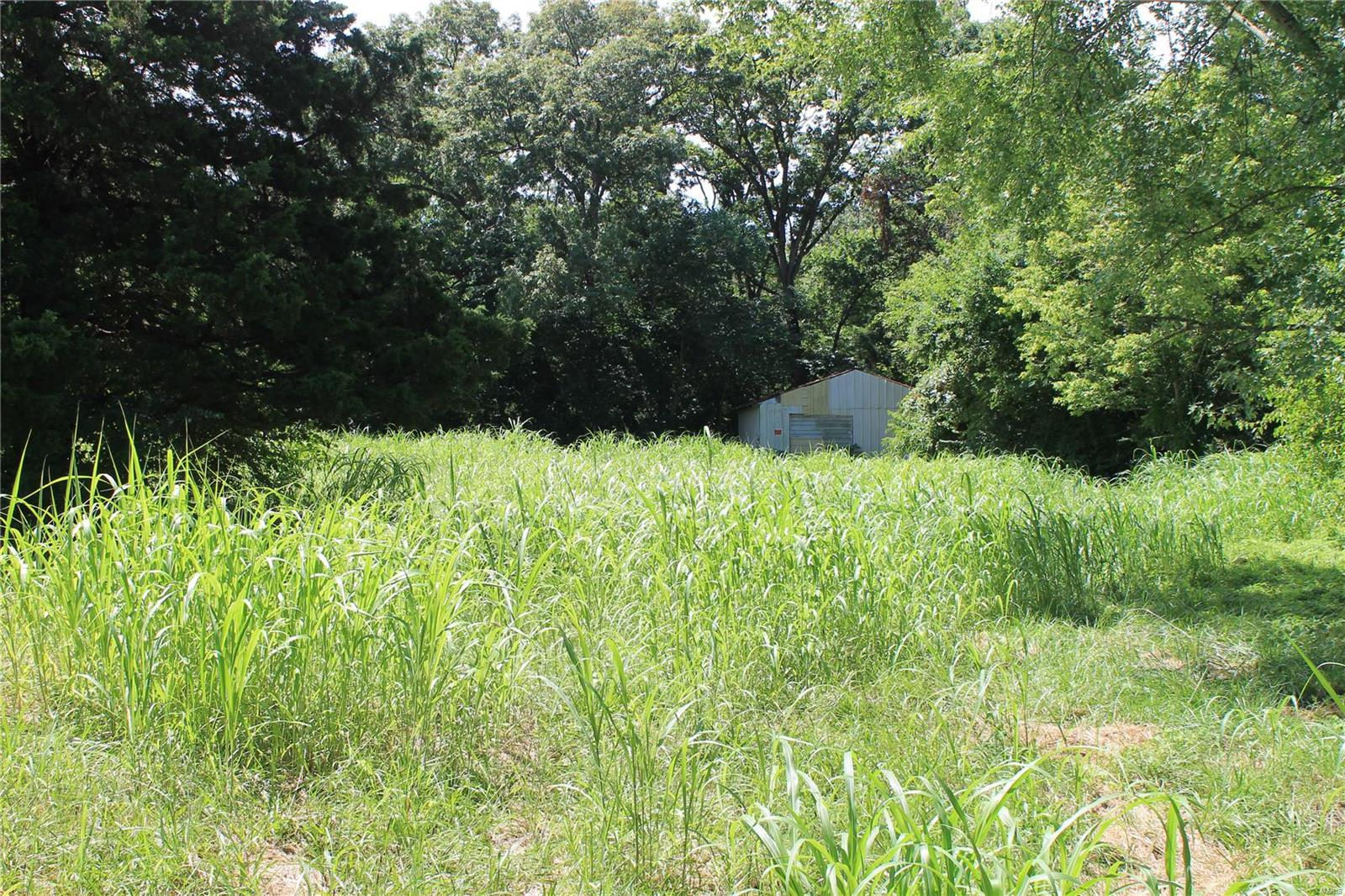285 Dehn Property Photo - St Clair, MO real estate listing