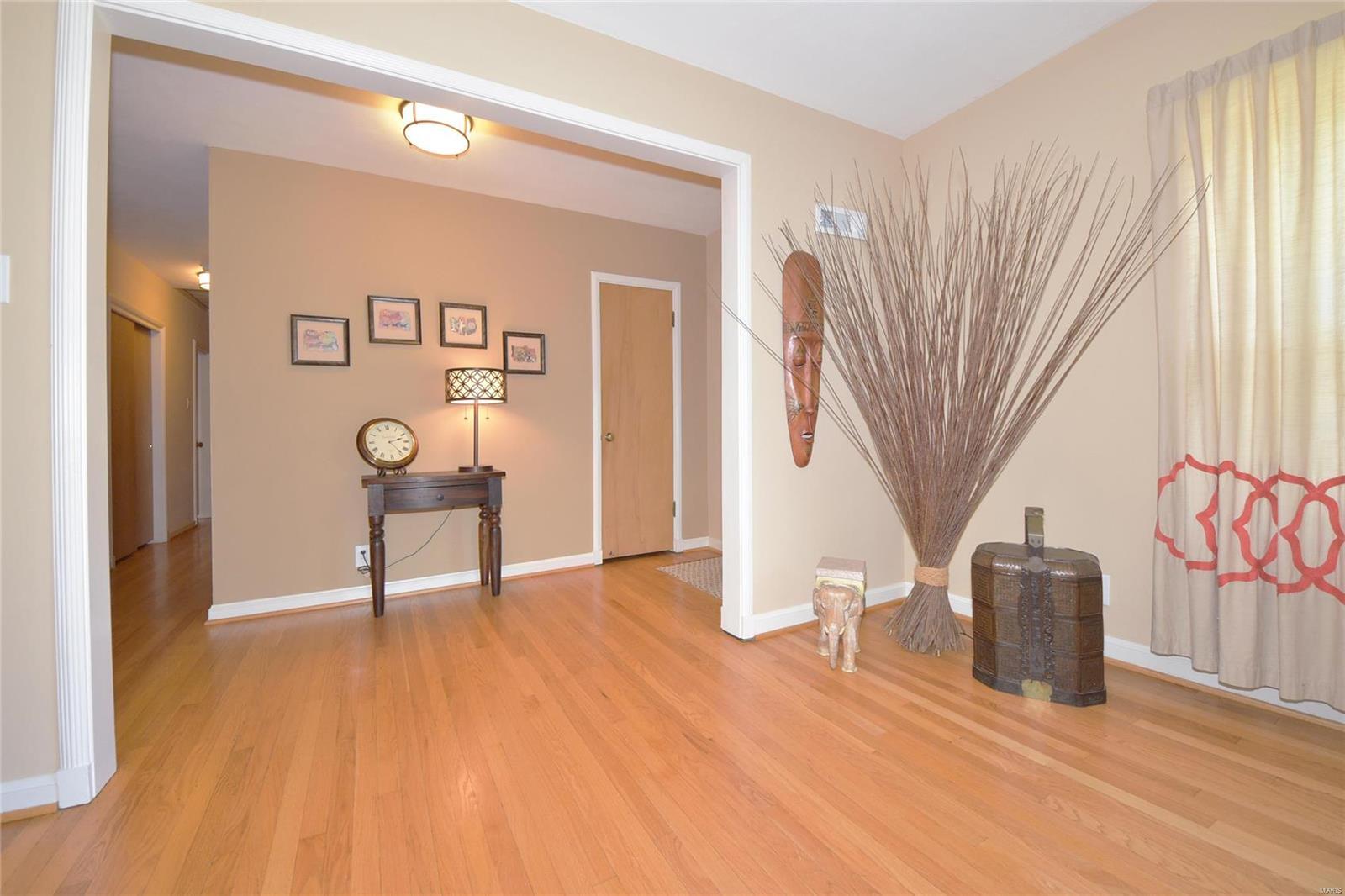 19 Spoede Hills Drive Property Photo
