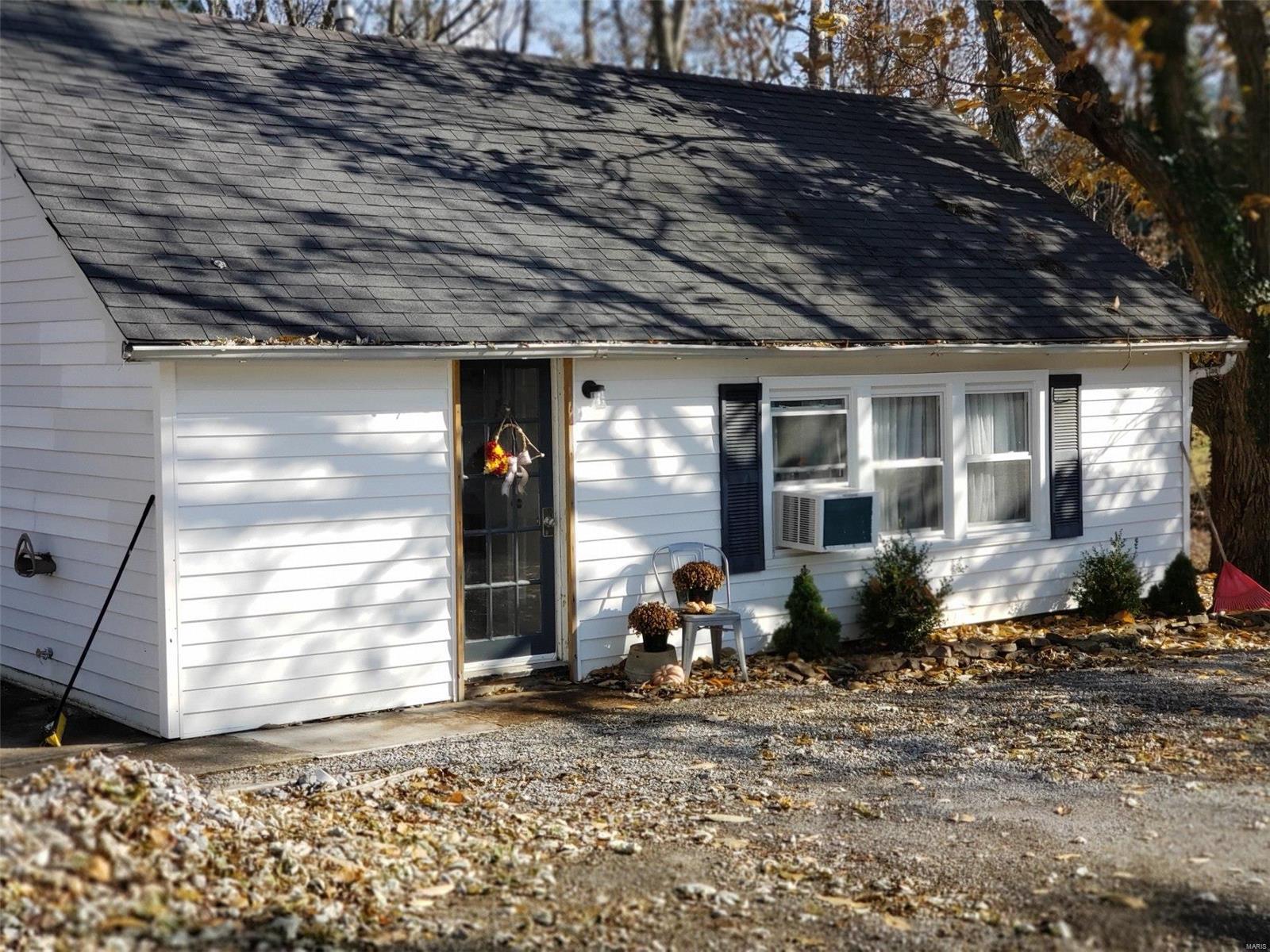 Willis Hartline Real Estate Listings Main Image