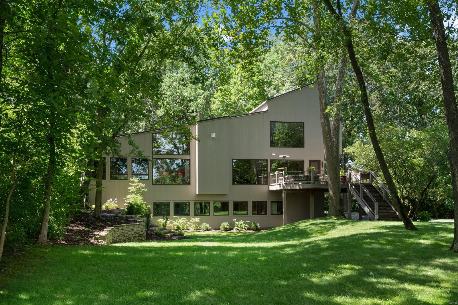 Westwood Real Estate Listings Main Image