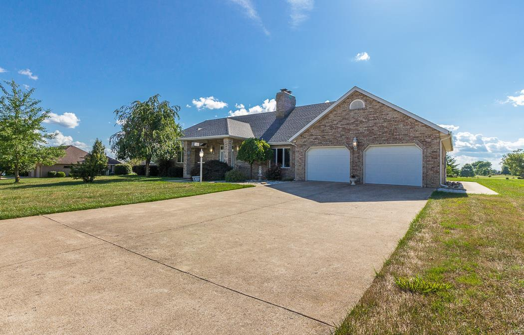 26671 OLD FERN Lane Property Photo - Lebanon, MO real estate listing