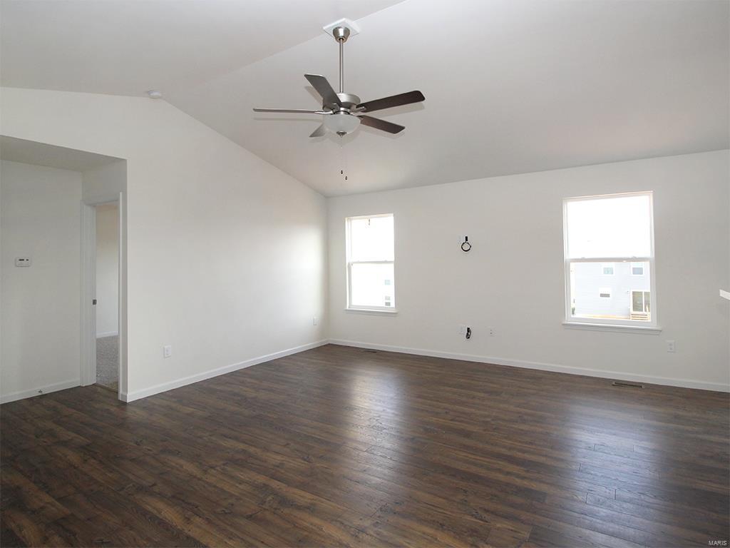 841 Bluff Brook Drive Property Photo