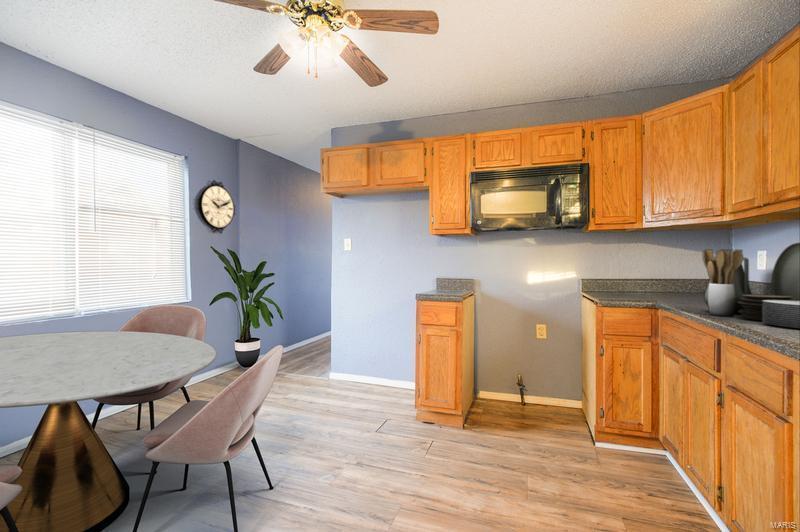 Amended Sub Real Estate Listings Main Image