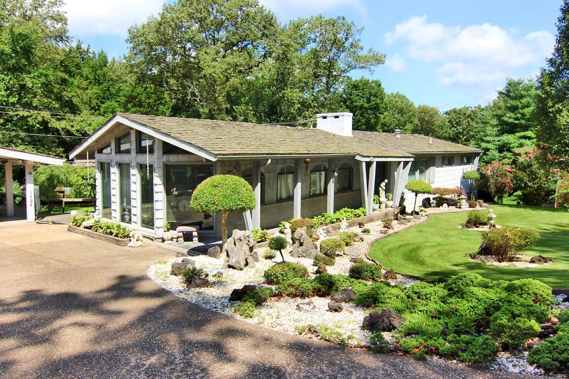 Belleridge Real Estate Listings Main Image