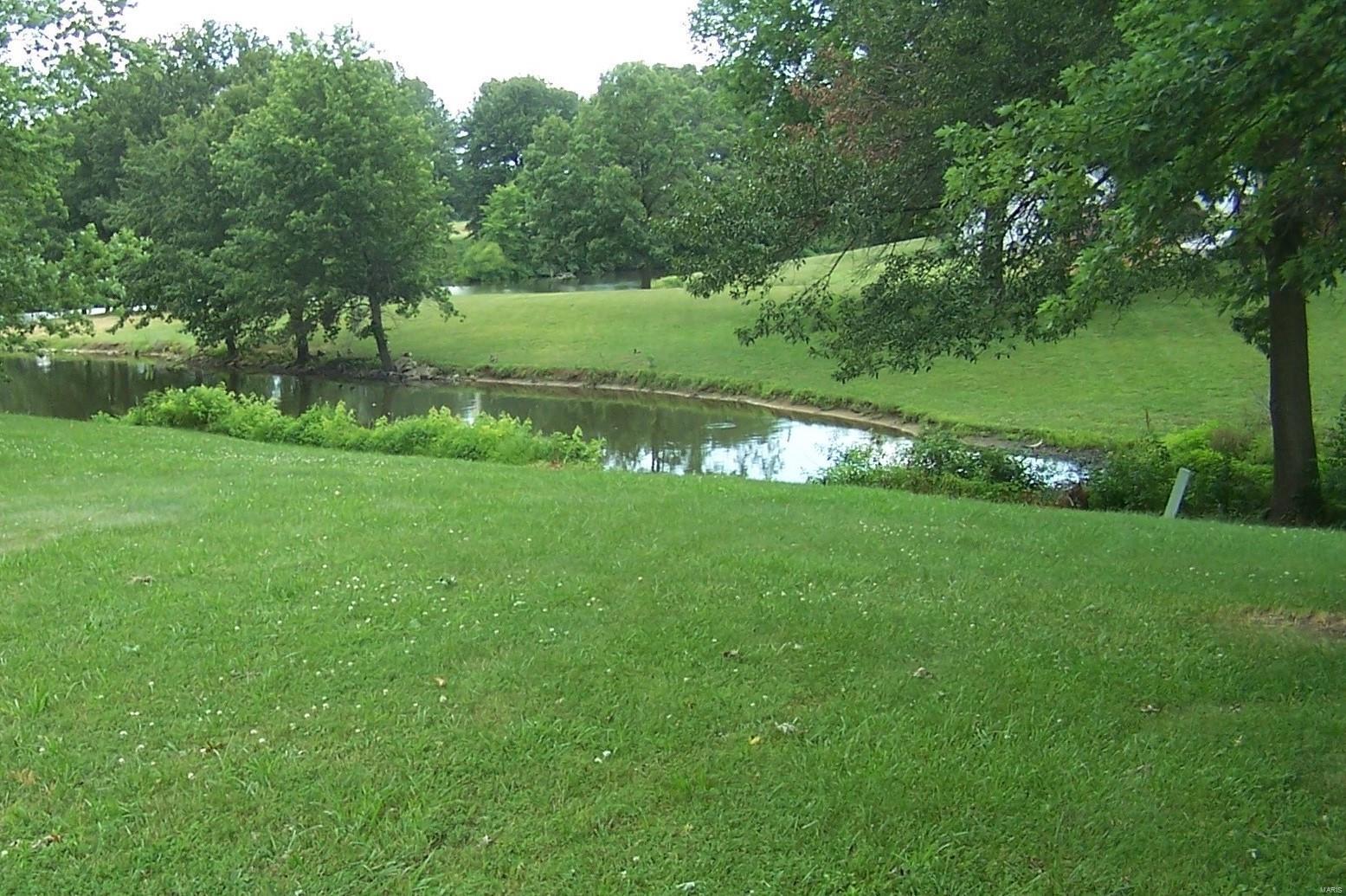 1652 Molokai Court Property Photo - Worden, IL real estate listing