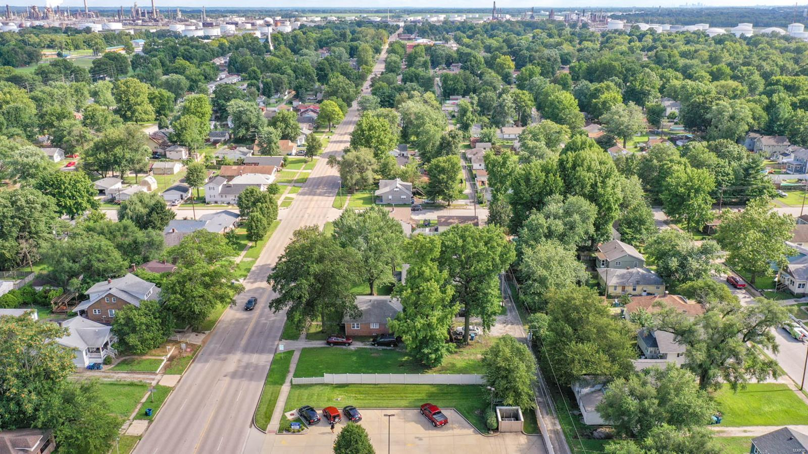 Bluff View Sub Real Estate Listings Main Image