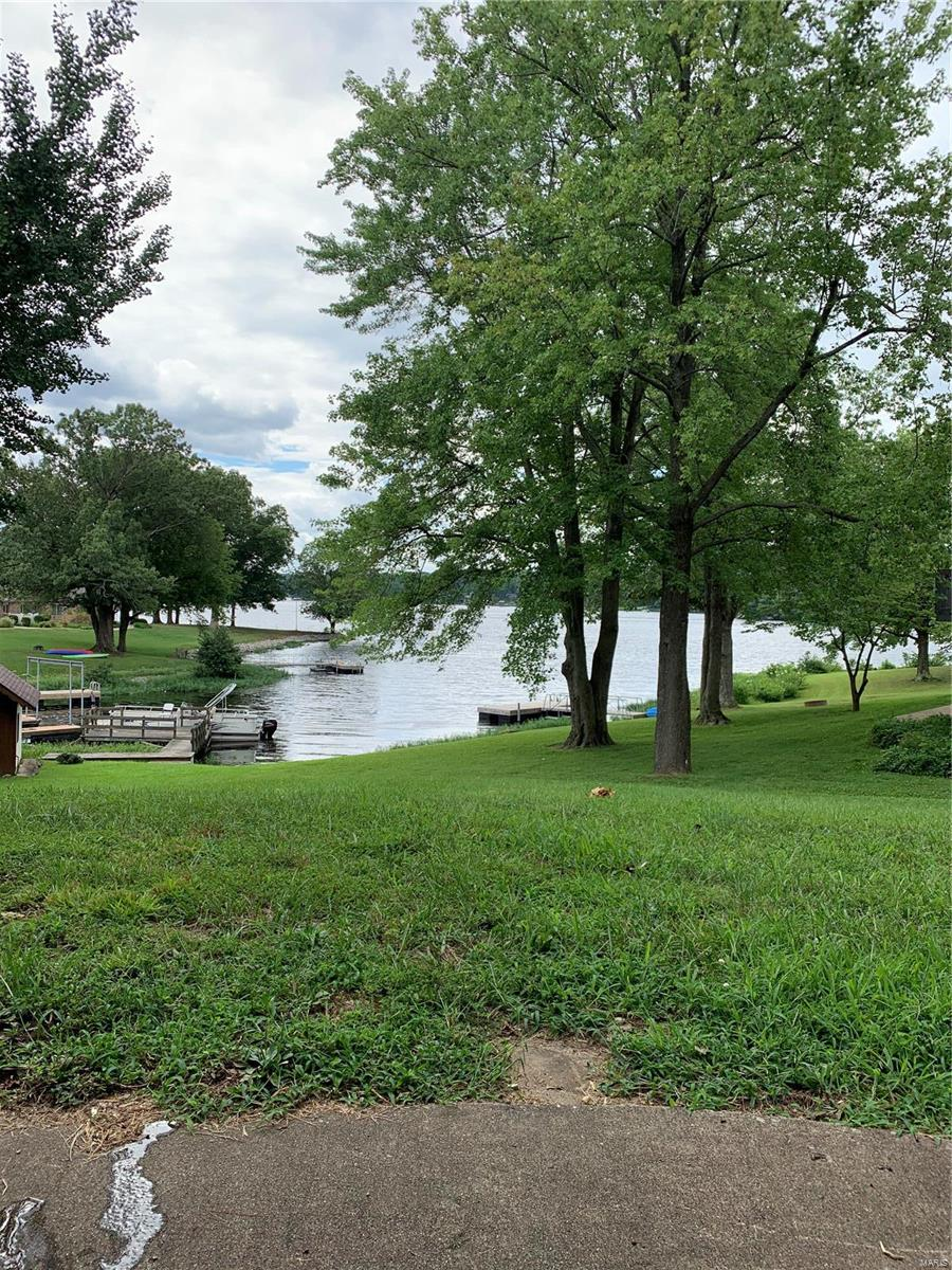 157 PYRAMID LN Property Photo - Creal Springs, IL real estate listing