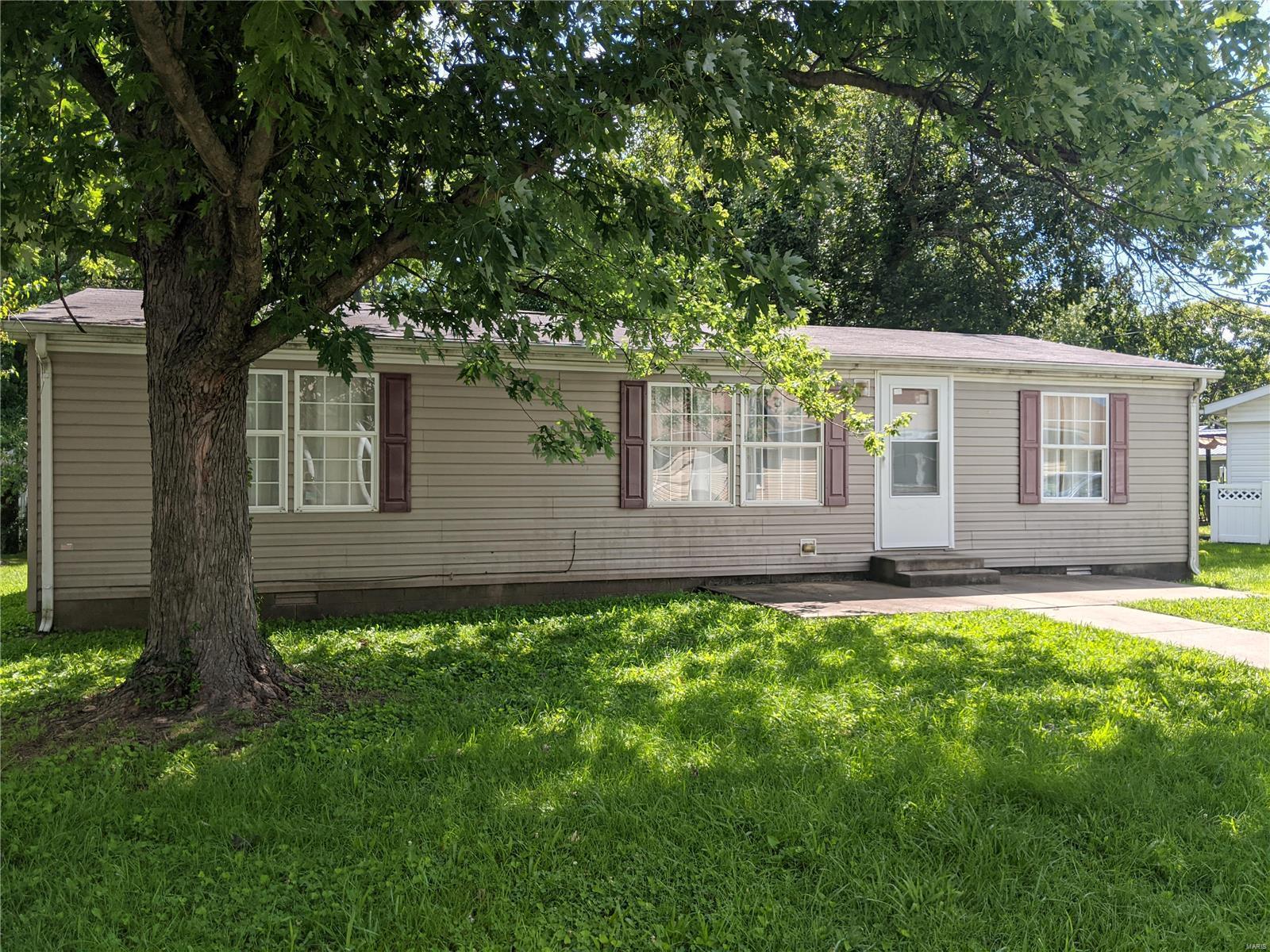 62292 Real Estate Listings Main Image