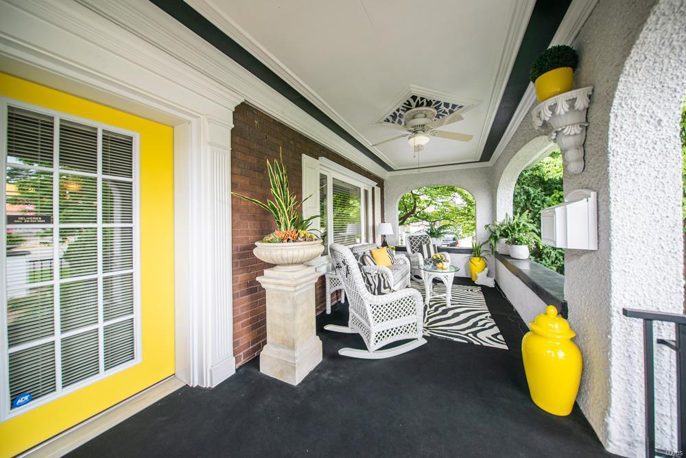 521 S Park Avenue Property Photo