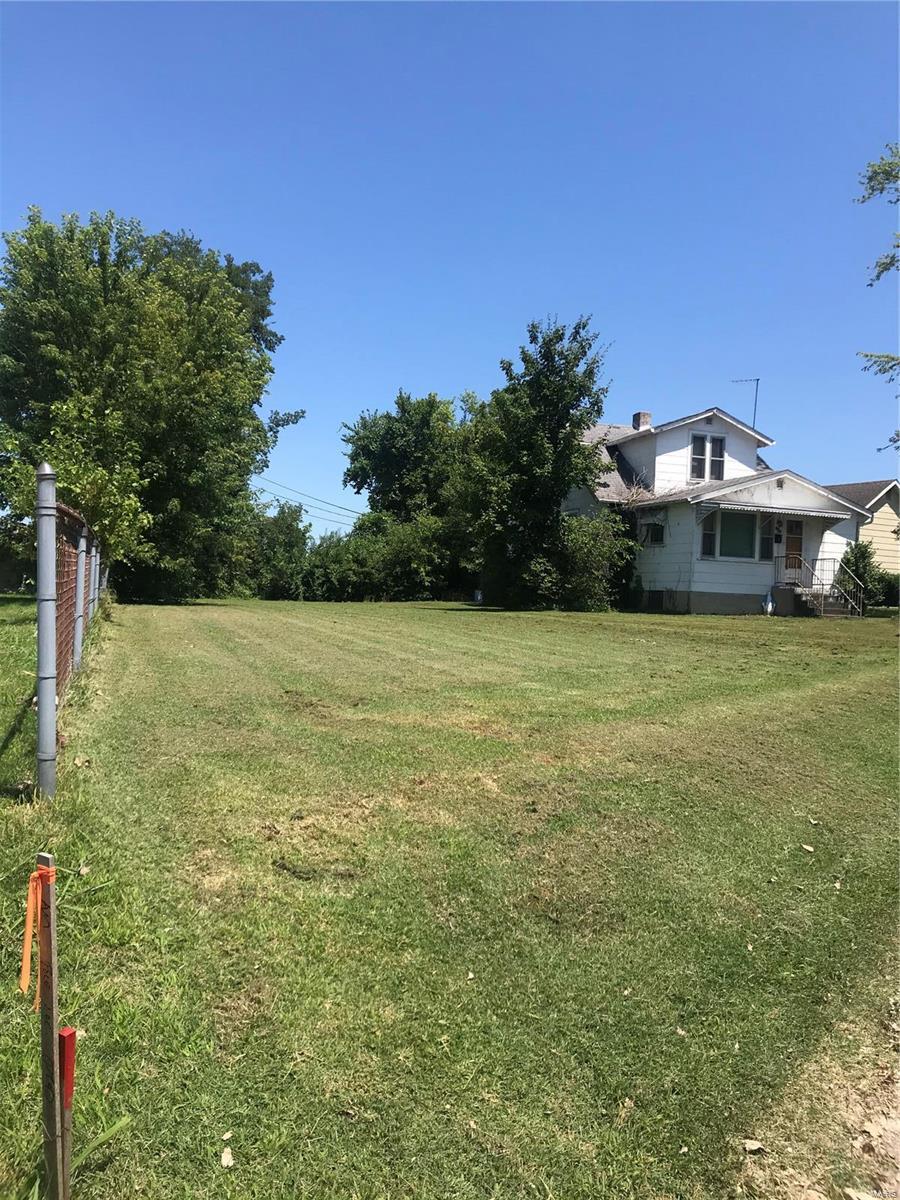 115 Pine Street Property Photo