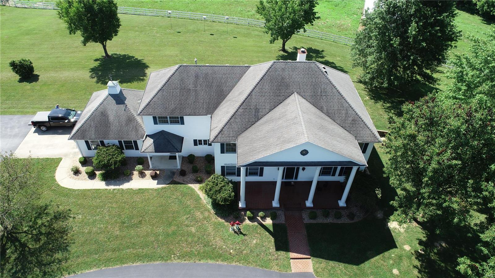 Chester Real Estate Listings Main Image