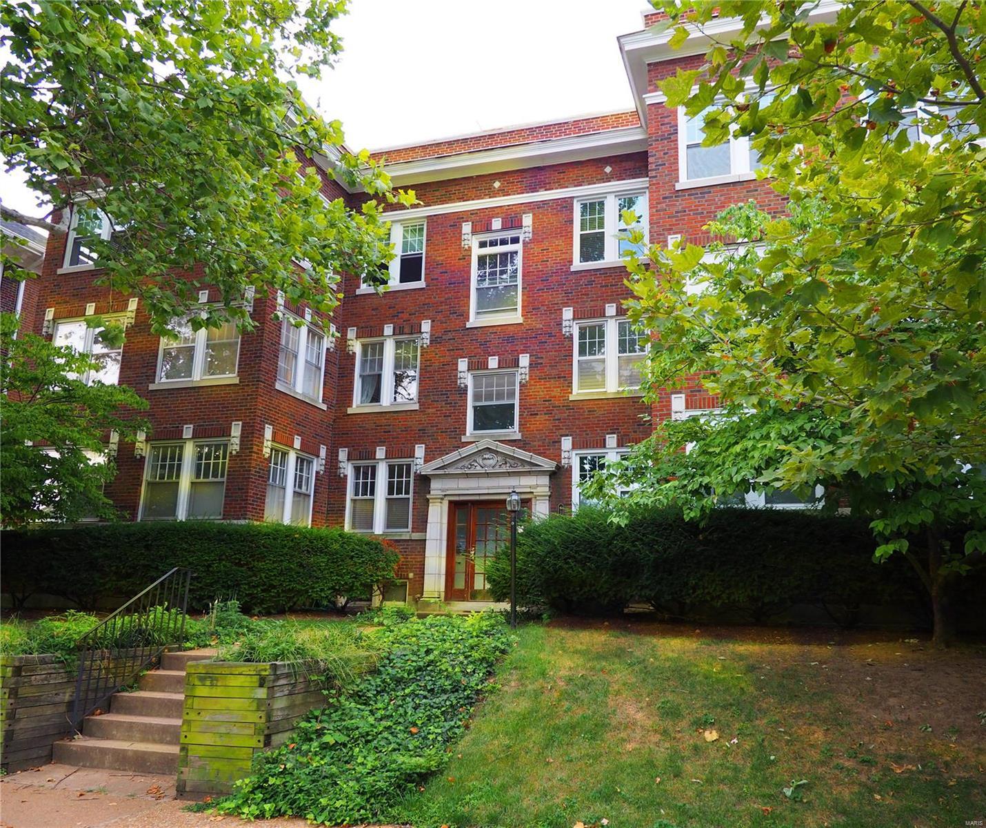 6300 Northwood Condo Real Estate Listings Main Image