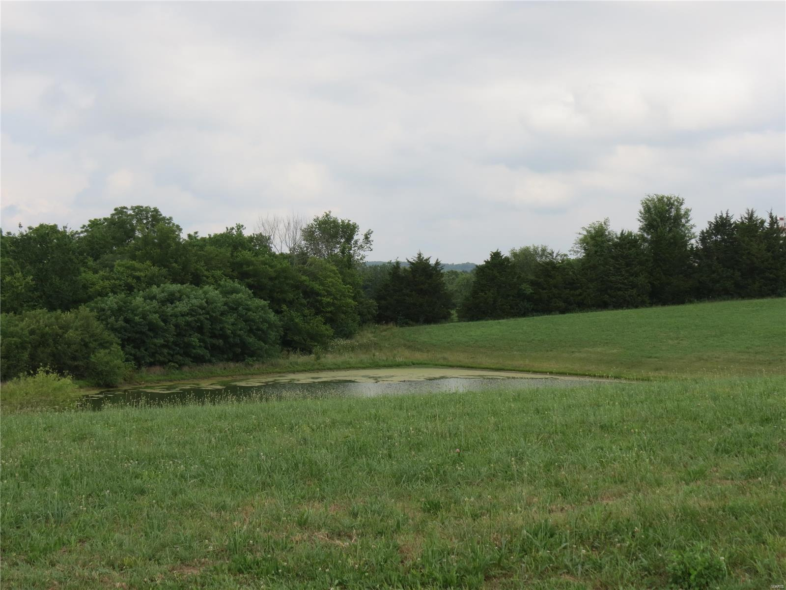 7 Churchill Downs Rd Property Photo - Marthasville, MO real estate listing
