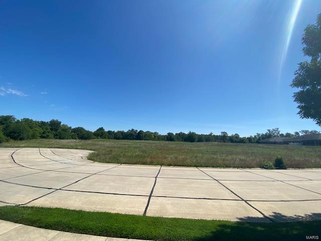 0 Keaton Corporate Parkway Property Photo - O'Fallon, MO real estate listing