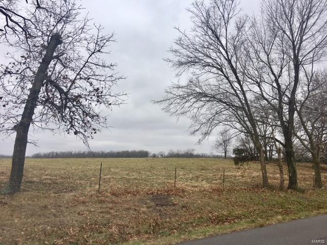 0 State Route 17 Property Photo - Mountain View, MO real estate listing