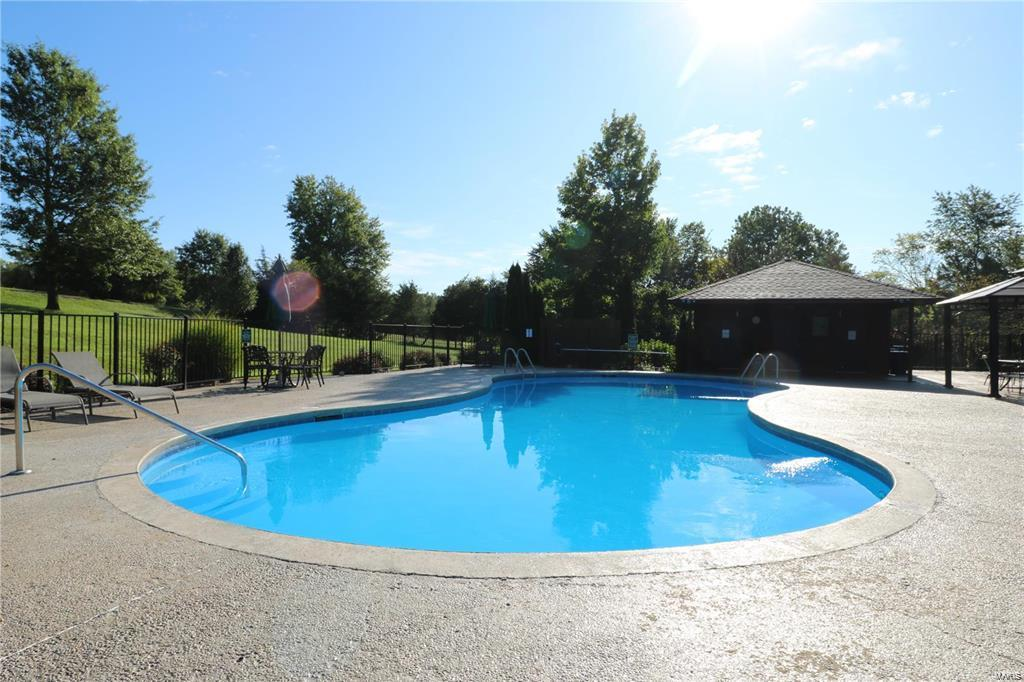 236 Cherry Tree Lane Property Photo - Bourbon, MO real estate listing
