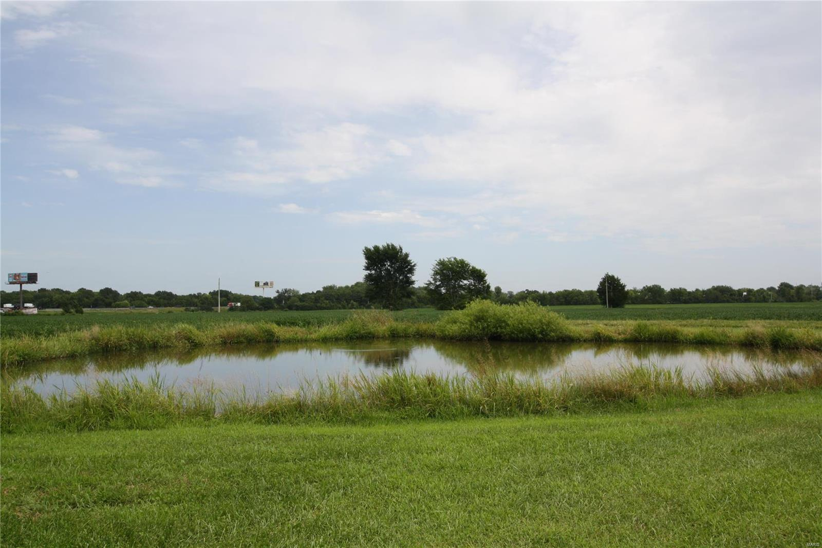 785 W Booneslick Road Property Photo - Jonesburg, MO real estate listing