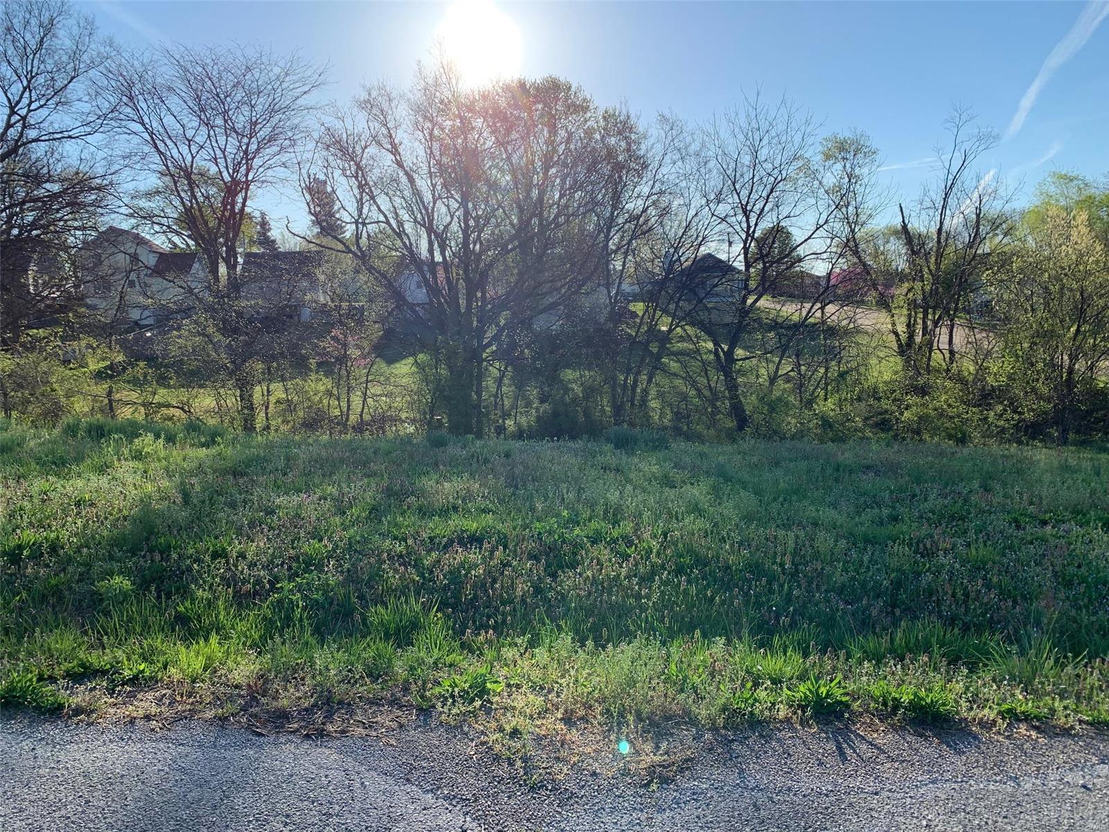 14 Winkler Drive Property Photo