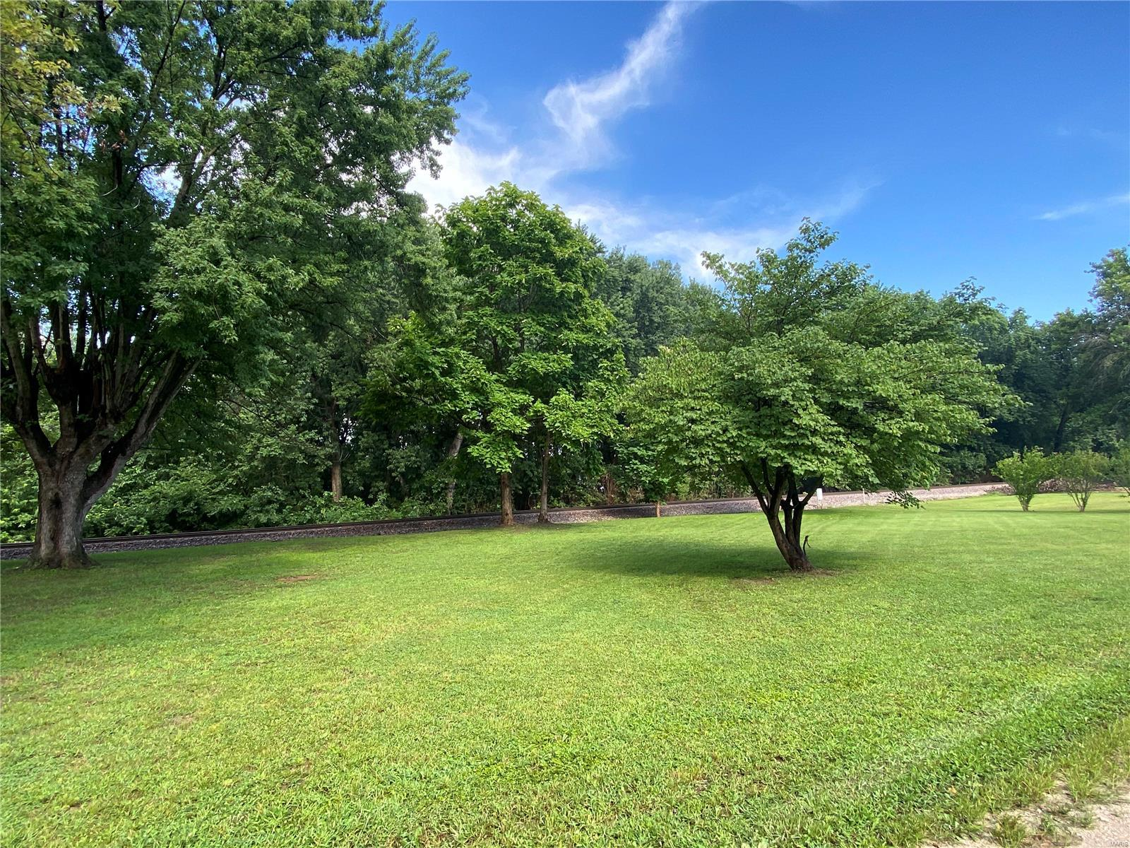 13870 Riverview Drive Property Photo - New London, MO real estate listing