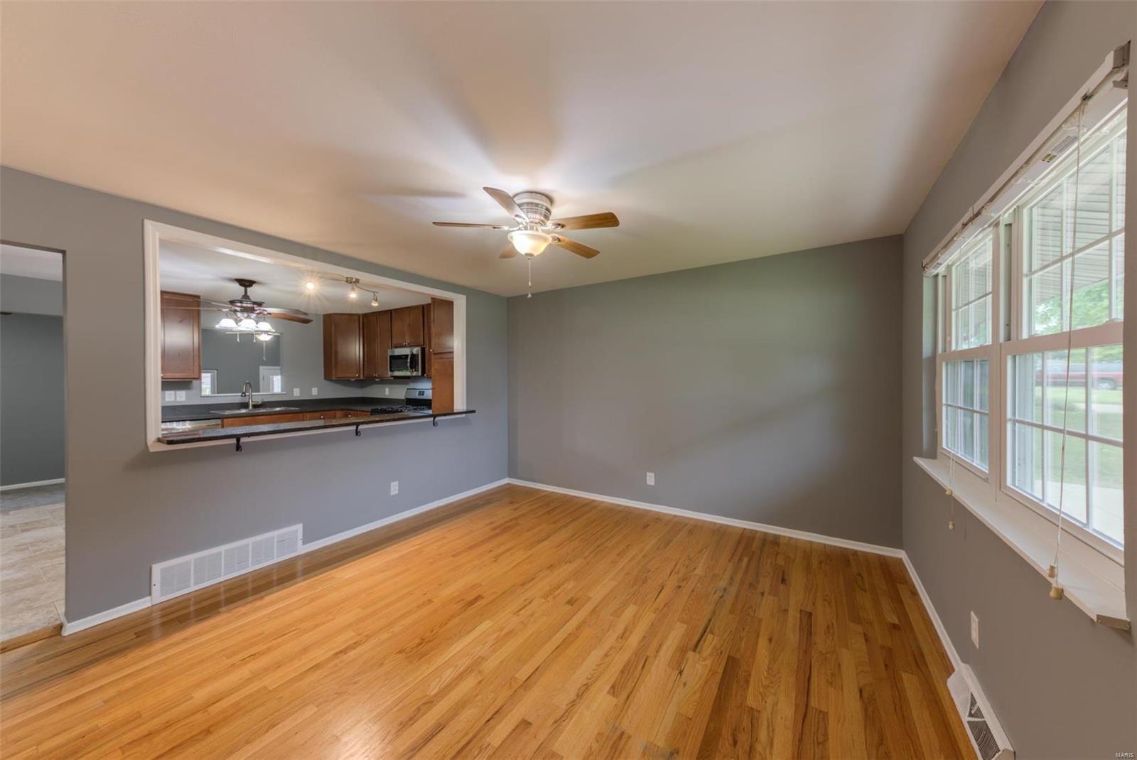 2991 Jamestown Drive Property Photo