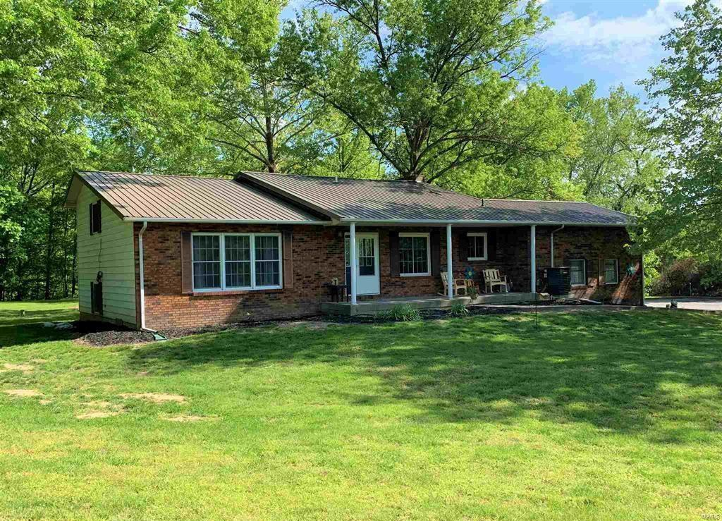 14650 State Highway 149 Property Photo