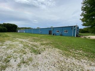 1211 E 4th Street Property Photo - Mountain View, MO real estate listing