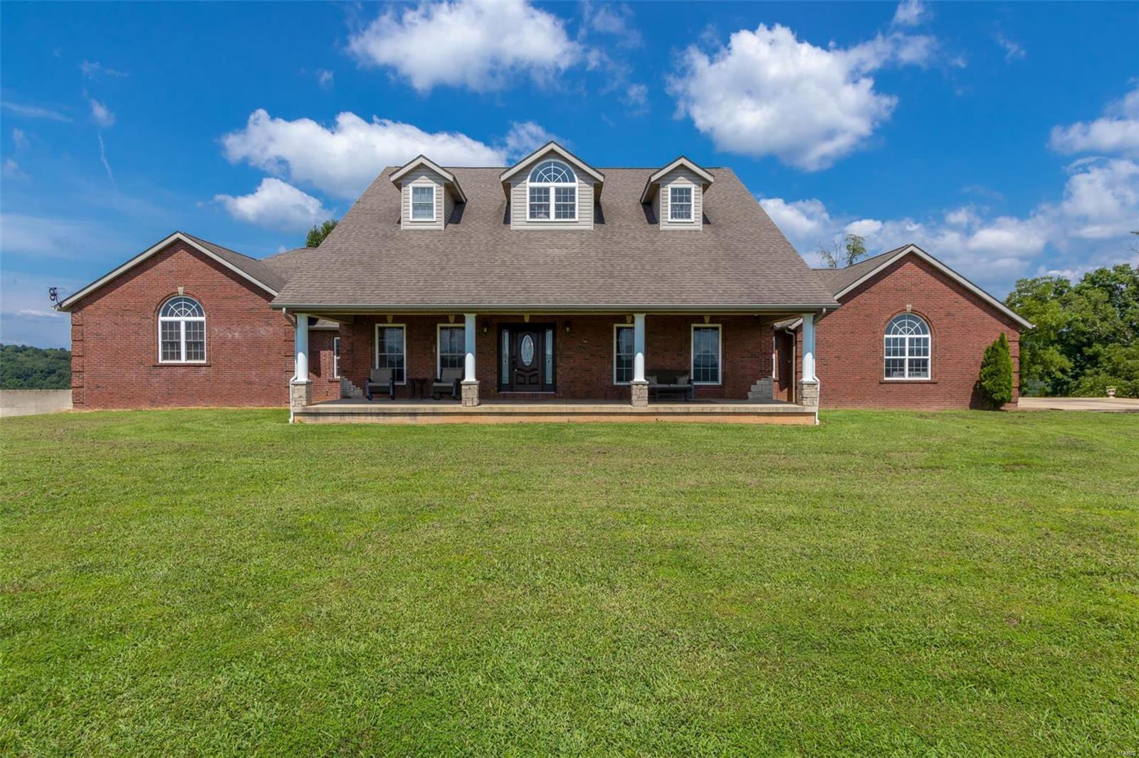 Lodi Real Estate Listings Main Image