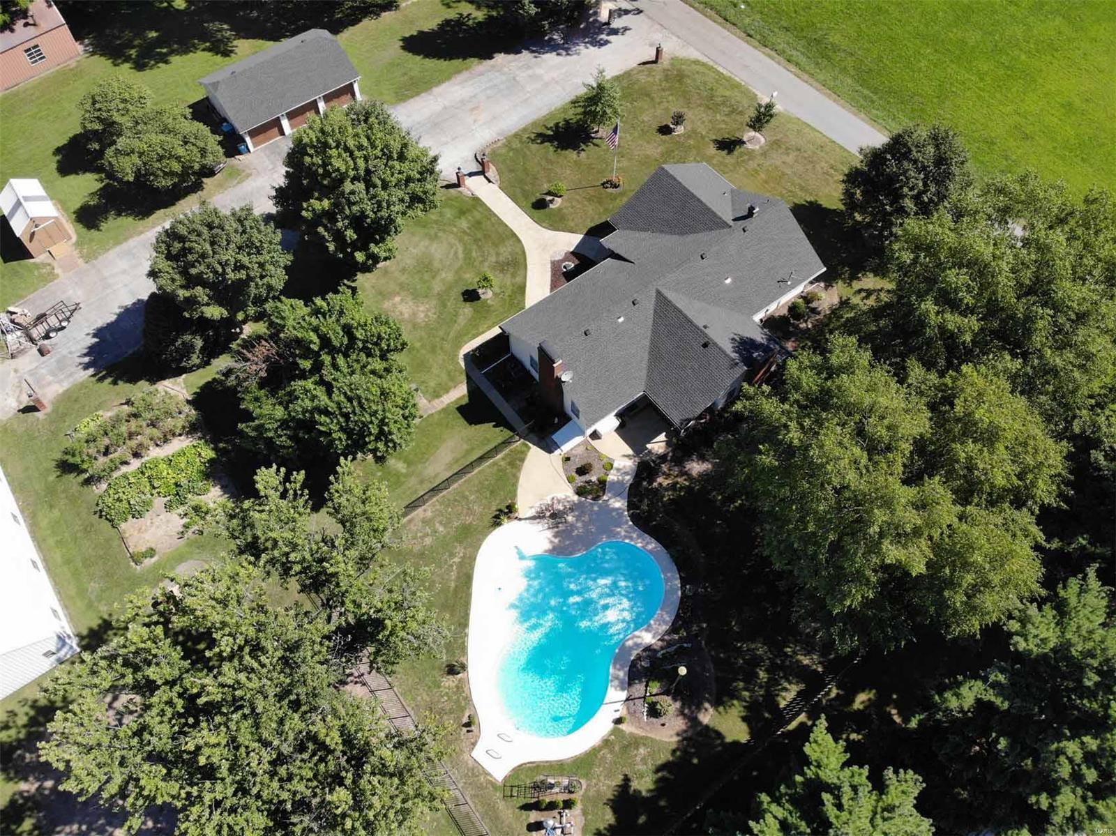 Barberry Acres Real Estate Listings Main Image