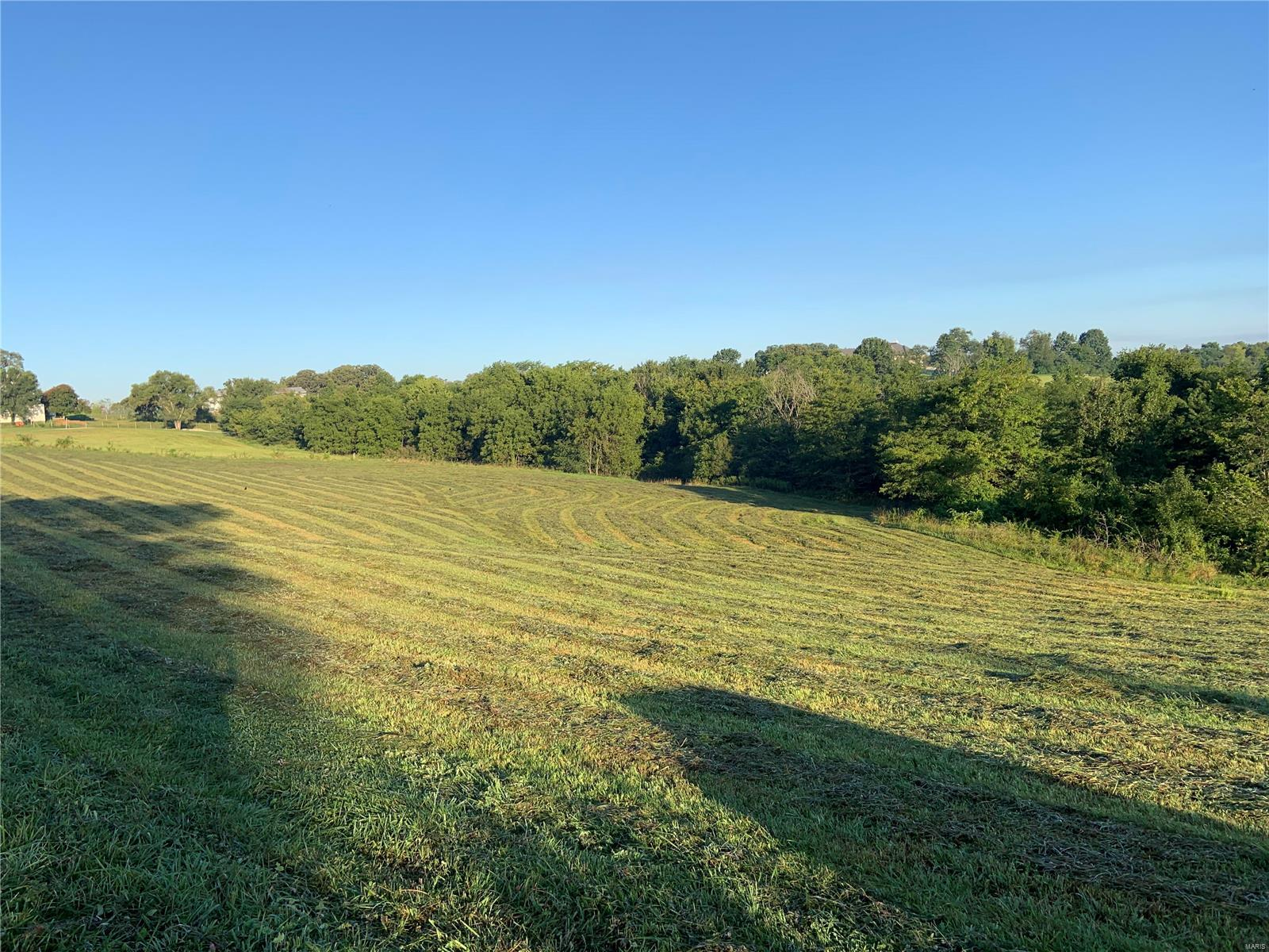 0 St Louis Rock Road Property Photo - Villa Ridge, MO real estate listing