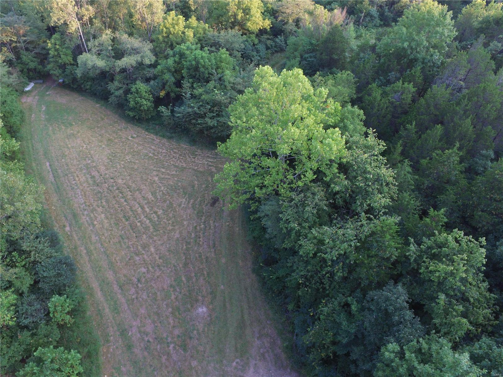 0 135.93 Acres Property Photo - Hillsboro, MO real estate listing