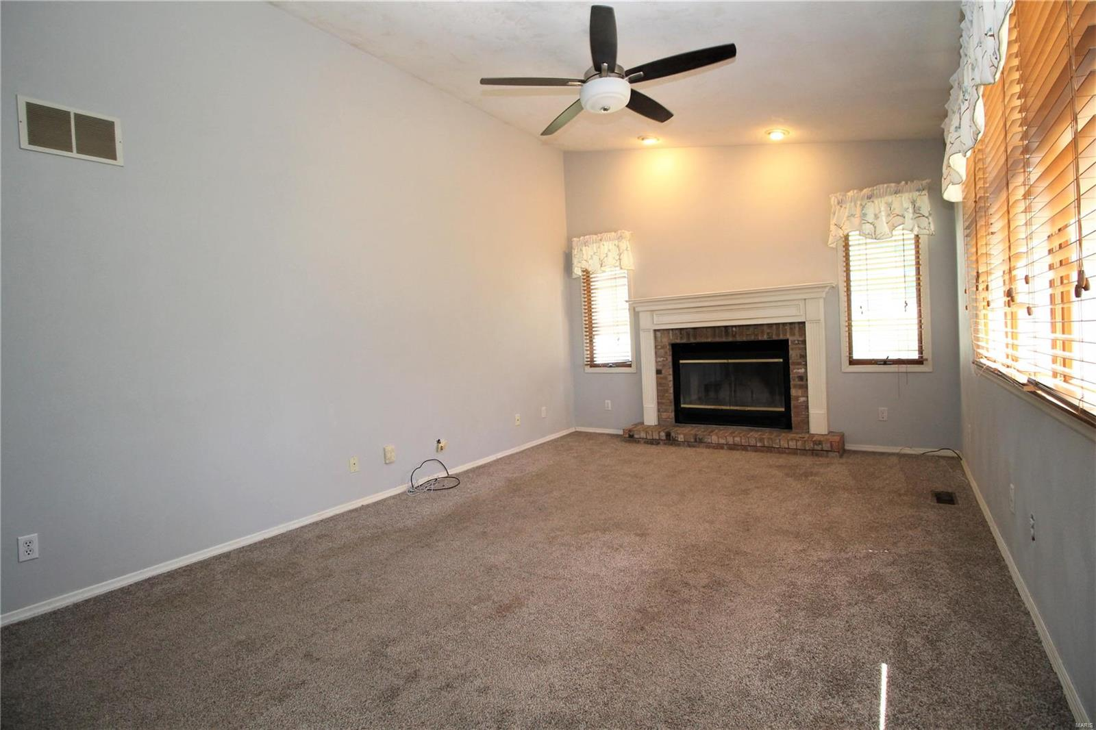 77 Timber Creek Property Photo - Collinsville, IL real estate listing