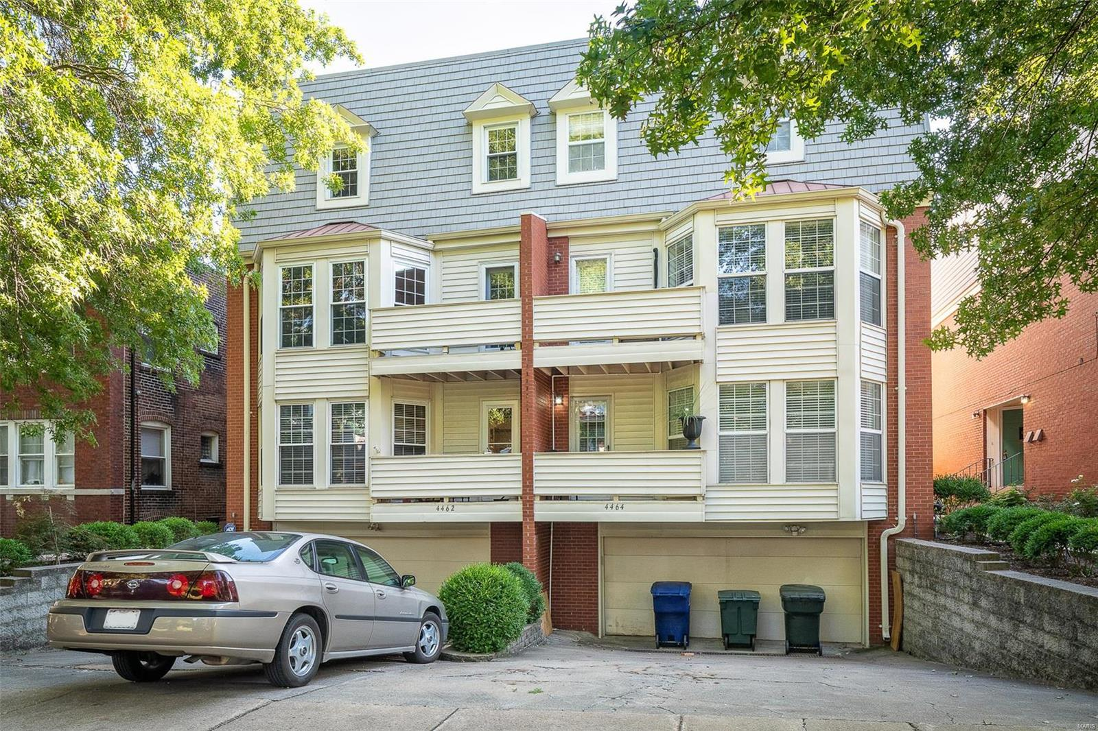 Belleek Condo Ph 02 Real Estate Listings Main Image