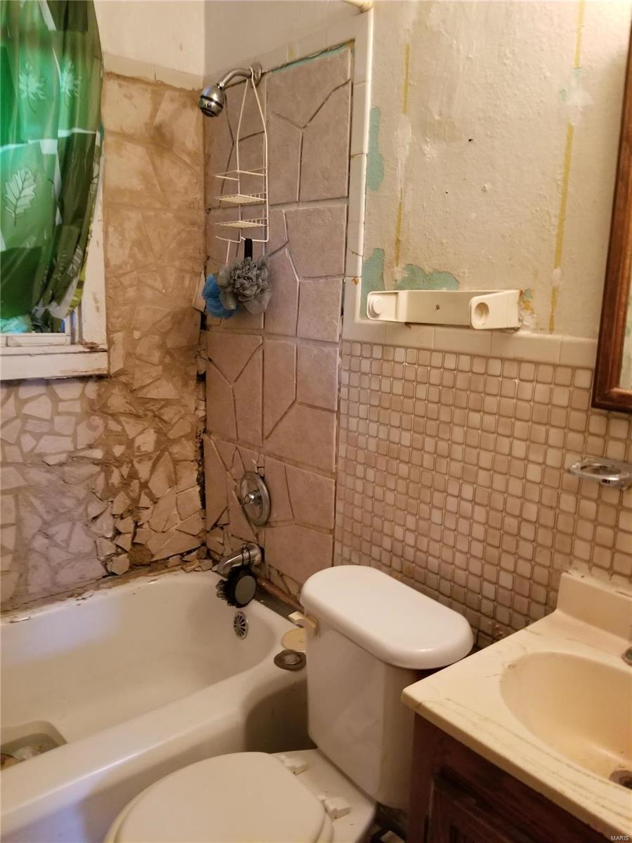 Belle Mead Place Resub Acre Lt 3 Real Estate Listings Main Image