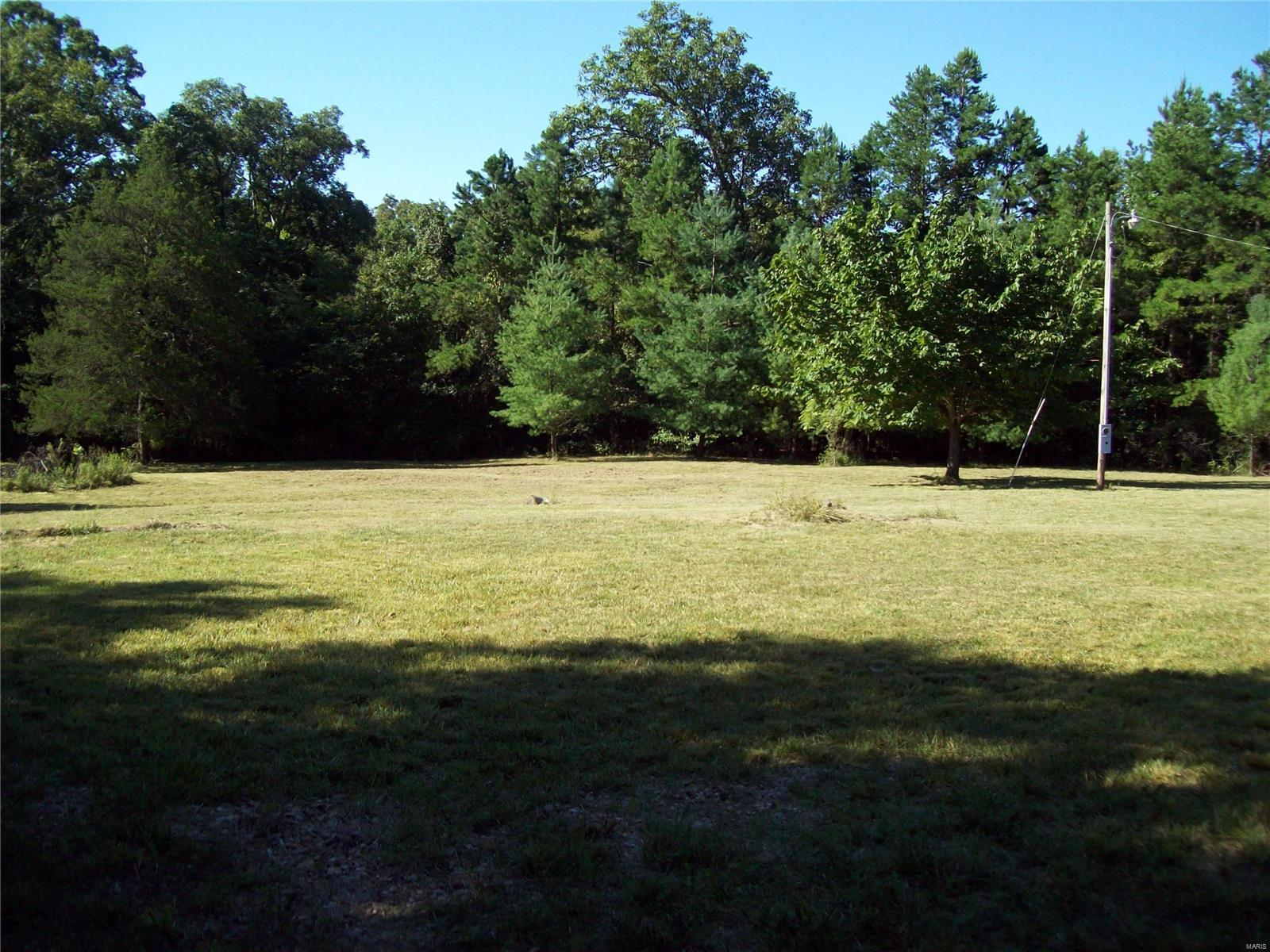 2992 Hwy 143 Property Photo - Des Arc, MO real estate listing