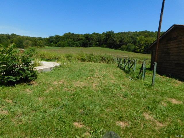 13048 Kingston Road Property Photo - Blackwell, MO real estate listing
