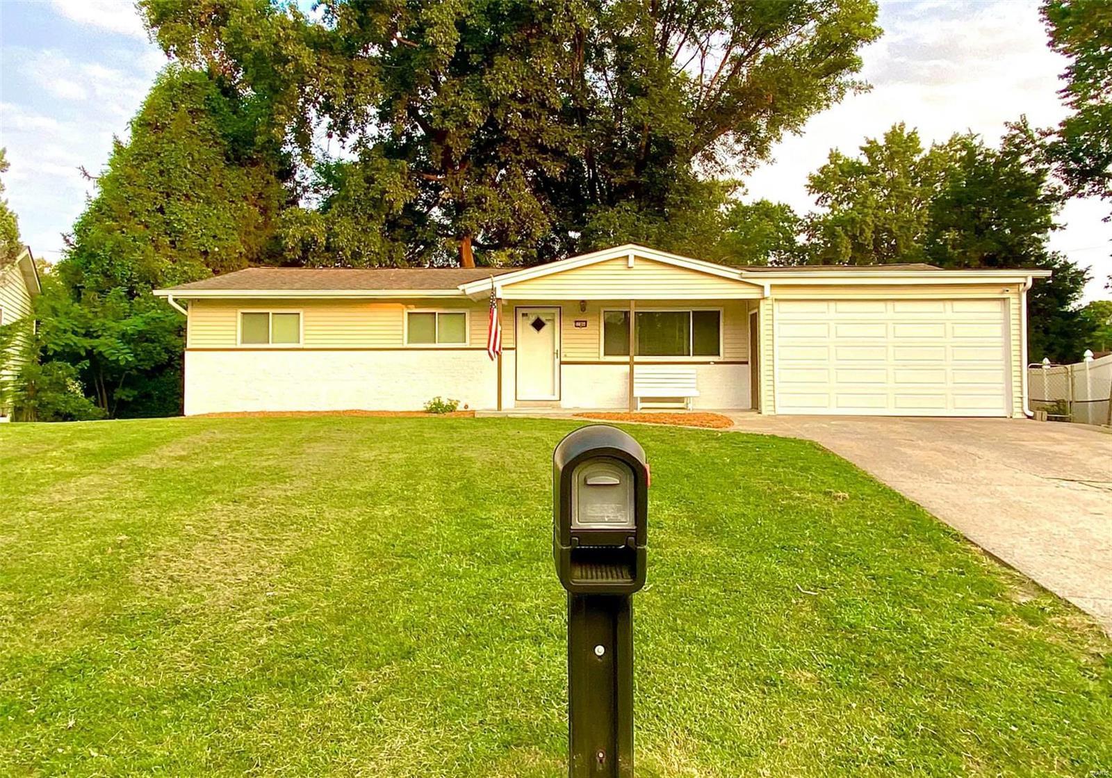 Arrow Heights 3 Real Estate Listings Main Image