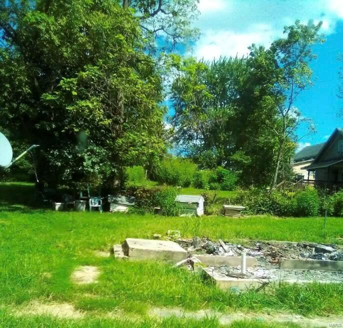 105 S Taylor Street Property Photo - Bland, MO real estate listing