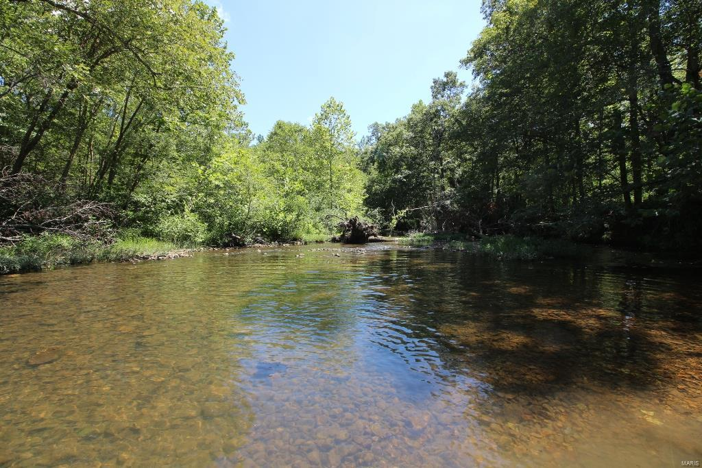 0 Forestry Rd 61 Road Property Photo - Doniphan, MO real estate listing