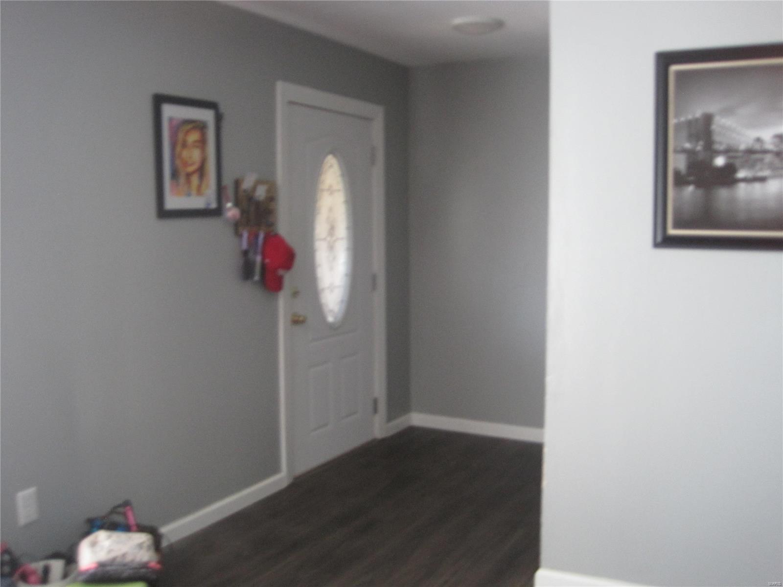 Americanville Subd Real Estate Listings Main Image