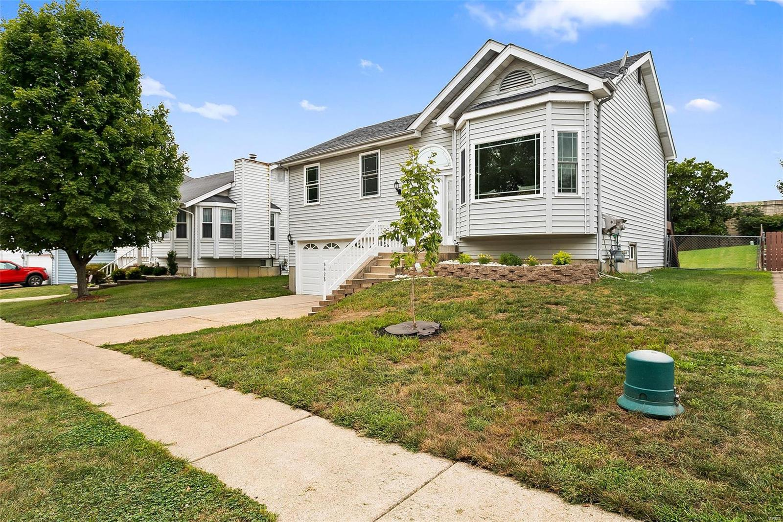 4428 Southview Way Property Photo