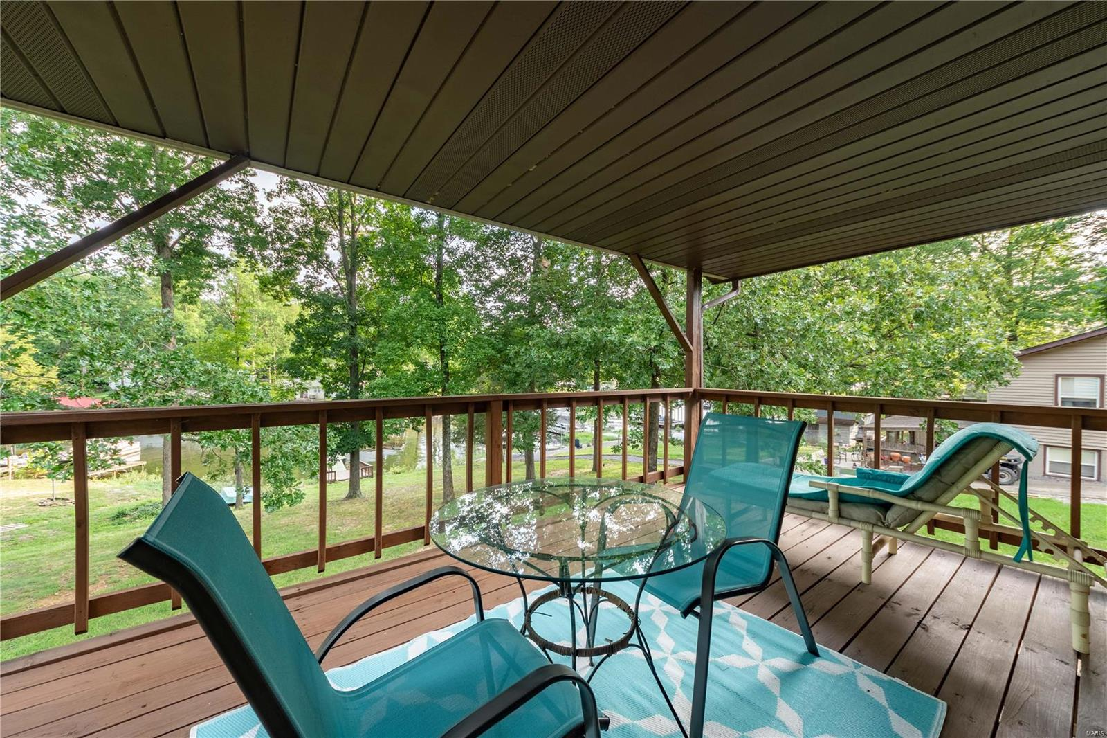 Creal Springs Real Estate Listings Main Image