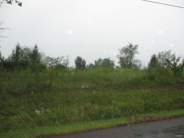 Honeysuckle Real Estate Listings Main Image