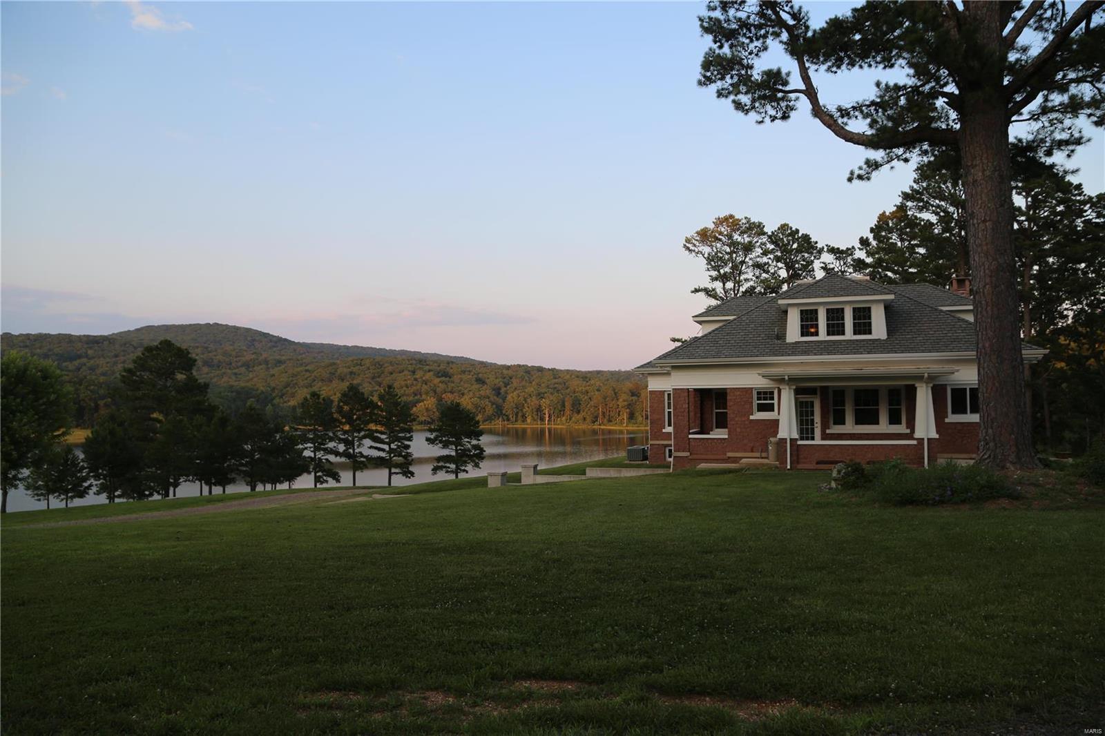20061423 Property Photo 1